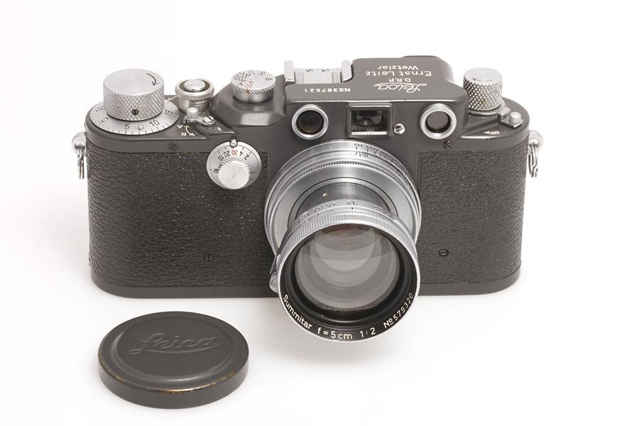 Leica Iii Entfernungsmesser : Laser entfernungsmesser fluke d